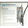 Easton Recurve Bow