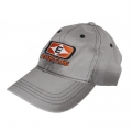 Easton Fade Grey Cap