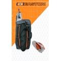 Easton - Elite Recurve Backpack