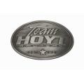 HOYT - TEAM HOYT BELT BUCKLE
