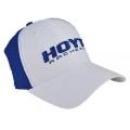 Hoyt Royal Blue Cap