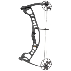 Hoyt Ignite Hunting