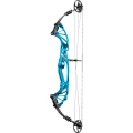 Hoyt Prevail 40 2017 In Stock