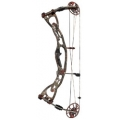 HOYT - Rampage Hunting IN STOCK