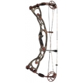HOYT - Rampage XT Hunting IN STOCK