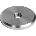 Easton -  Weight Disc 1 OZ Stainless