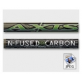 Easton - ST AXIS N Fused Arrow 12