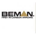 Arrows Made - Beman