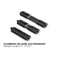 FUSE Carbon Blade Ext