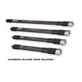 FUSE Carbon Blade ES Side