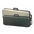 Cartel - 210 Recurve Case