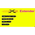 FIVICS - SOMA - CEX2 Extender