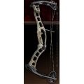 Hoyt - Superhawk IN STOCK