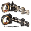 HOYT - Carbon Pro Series Sight
