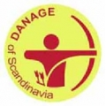 Danage of Scandinavia