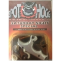 Spot Hogg Saturday Night Special Release Aid