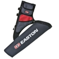 3 EASTON Range Lite Quiver