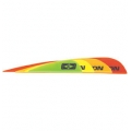 Easton - Diamond Vanes