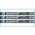W&W Archery - HMC 22- Stabilisers