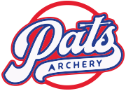 PATS ARCHERY - EASTON HOYT AUSTRALIA